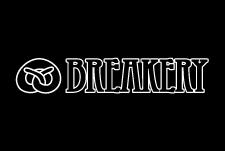 breakery